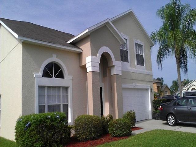 7958 Golden Pond  - Pilgrim Homes Florida
